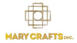Mary Crafts Inc.